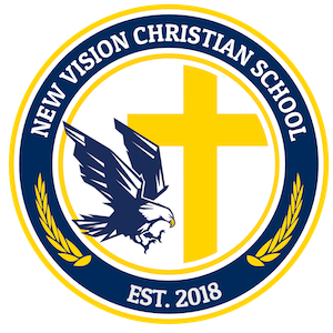 New Vision Christian School